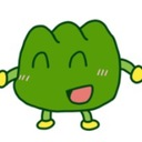 ブログ「 #おいでよ長野 」