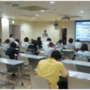 NST専門療法士試験対策2013!!