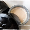 MARY QUANT / LOOSE FACE POWDER [02]