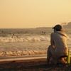 真の孤独とは何か?