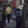 ベトナムが「全国規模の社会隔離」に入るまでの経過をまとめてみた