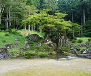 日本で「一番幸せな都道府県」に、中国人から「意外すぎる」と驚きの声が