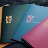 ミュージカル「ダディ・ロング・レッグズ」の魅力と、2020年版初日ソワレ観劇レポート