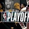 NBAプレイオフ2018の見どころや予想・結果