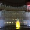 キャナルシティ博多「ワンピースウォータースペクタクル」を見てきました!