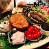 【神泉】チニャーレエノテカは東京で今1番好きなレストラン