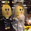ジャニオタに優しい結婚式