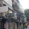 子連れ台北旅行記③ 永康街と金峰魯肉飯、ベタな観光して気付いたこと