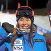 【小野塚彩那】スキーハーフパイプ世界選手権で、日本人初の金メダル!
