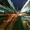 交通事故を起こさないための低血糖対策 7ヵ条