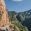 California state route 180, Kings Canyon Scenic Byway