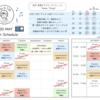 5月 表現のクラス テーマ