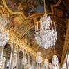 2015年4月ドイツ&フランス旅行 旅行記 6日目後半 ~ ベルサイユ宮殿観光後、セーヌ河クルーズと充実の1日です ~