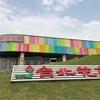 お花がいっぱい!台湾の花市場「台北花卉産銷股彬有限公司(台北花市)」に行ってきました。【台湾滞在中】
