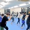 レディースクラスと入会金無料キャンペーン!!
