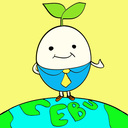 NexSeed Blog(セブ島のグローバル人材育成学校 ネクシード)