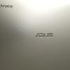 ASUS Chromebook Flip C101PAへの3つの期待
