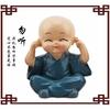 外国人が話すベトナム語を聞こうとしないベトナム人【前編】