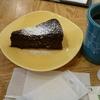 【食べログ3.5以上】三鷹市下連雀三丁目でデリバリー可能な飲食店1選