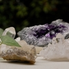 天然石のストーリー。