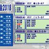 9月4日・火曜日&9月5日・水曜日 【妖怪大辞典22:ゲンマ将軍】