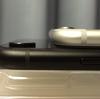【開封レビュー】iPhone XR ブラックを購入!付属品やデザインを詳しく紹介!