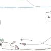 関門のコウイカ釣り vol.5