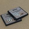 Intelが32TBのSSDを発表!SSDの進化の歴史を振り返る。