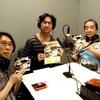 第787回「リクオ・ニュー・アルバム『Hello!』特集」