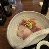 魚源(舞鶴市)おすすめメニュー海鮮丼(並)を食べてみた!