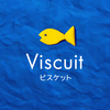 【子供向けプログラミングサイト】Viscuit ビスケット 大人でも楽しめる楽しさ! 使い方 図解あり