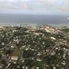 コロナ沈静化でグアム島内の活動再開予定も観光業の再開はまだ サイパンへのフライトは再開