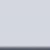mac最適化アプリ「ライトクリーナー」が本当に神アプリだった件