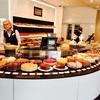 ドイツ菓子博物館のような夢のコンディトライ