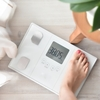 50歳100キロ女の体脂肪率ってどれくらい?100キロ女の体重や体脂肪率の推移を全公開(9月)