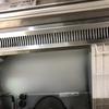 商業施設の排水トラブル調査、改善
