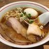【今週のラーメン1813】 麺尊RAGE (東京・西荻窪) 特製軍鶏そば