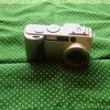 リコーのコンデジ「Caplio GX」を中古で購入。どのようなカメラか作例を交えてご紹介します
