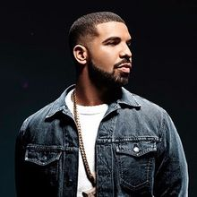 Drake – Messages From You Lyrics