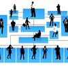 新入社員の6割が 「人並みで十分」 バブル期超え