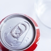 なぜ【コカ・コーラ】が【北海道】や【沖縄県】で人気が出ないのか?読めばスッキリ!