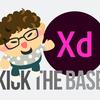 Adobe XD ことはじめ ~ワイヤーフレームを作った話