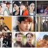 9月放送予定の韓国ドラマ(BS)9/1~30 キャスト/あらすじ