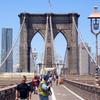 ブルックリンってどんな街?(2012年NY&トロント #1)