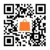 【ポケモンサンムーン】サトシゲッコウガのオススメ入手方法・出現場所