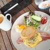 原村CAFE☆わんことカフェ巡り