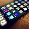 【iPhone最適化1日目】アプリをゼロから見直してみました