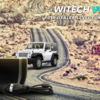 Witech VCI Pod V13.03.38 Software Free Download and Install Tips