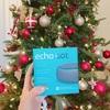 Amazon Echo dotもらってアレクサ1日で大好きになった!音楽流すスピーカーとしてだけでも買う価値ある