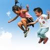 子どもと関わる資格 興味関心ランキングTOP3